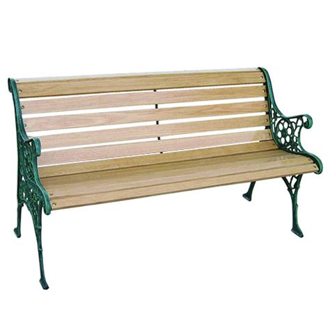 lowes park bench bench design amazing lowes park bench front porch benches