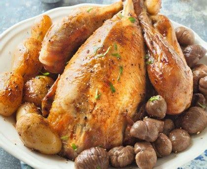cuisiner le chapon au four comment cuisiner un chapon 28 images comment cuisiner