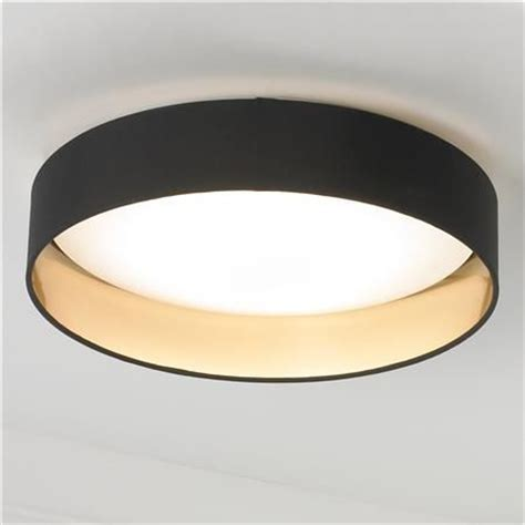 Ceiling Light For Bedroom by Best 25 Bedroom Ceiling Lights Ideas On