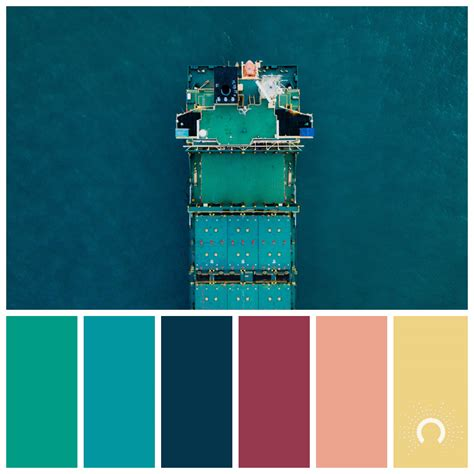 blue green color palette blue green color palette 2019 color trends