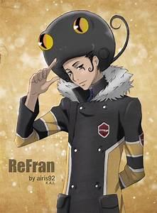 Fran (Cosplay) - Zerochan Anime Image Board