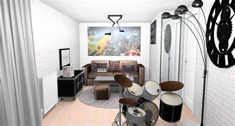 décoration d 39 intérieur d 39 une chambre d 39 ado à linas 91