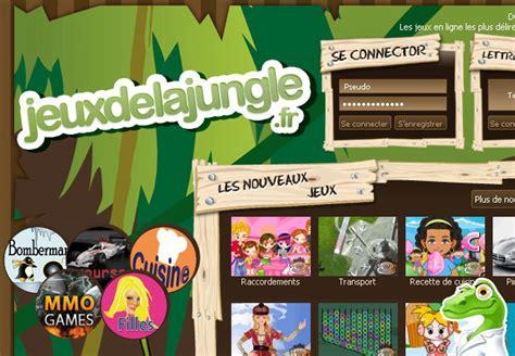 jeux de cuisine de la jungle jeux de la jungle cuisine 28 images le livre de la