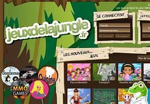 Jeux De Jungle : jeux de la jungle fr gratuit jeudi 18 octobre 2018 ~ Nature-et-papiers.com Idées de Décoration