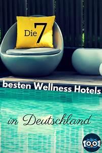 Schönste Wellnesshotels Deutschland : 25 best ideas about wellnesshotels deutschland on pinterest hotel in m nchen discount reisen ~ Orissabook.com Haus und Dekorationen