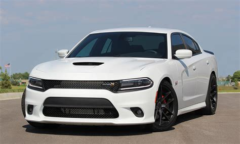 2017 Ram / Dodge / Jeep Owners, Procharger Boost Is Here