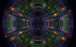 Abstract, Multicolor, Wallpapers, Hd, Desktop, And, Mobile