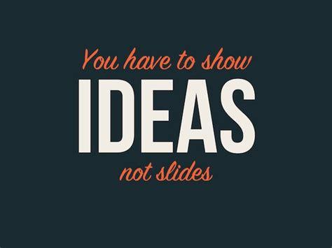 tips    create great visual