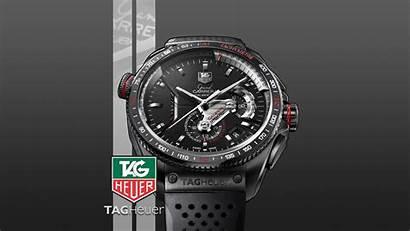 Heuer Relojes Saat Wallpapers Smartwatch Modelleri Montre