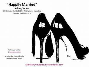 WIFE BLOG! This... Newlywed Advice Quotes