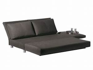 Tiefe Couch : 78 best ideas about sofa bed schlafsofa on pinterest ~ Pilothousefishingboats.com Haus und Dekorationen