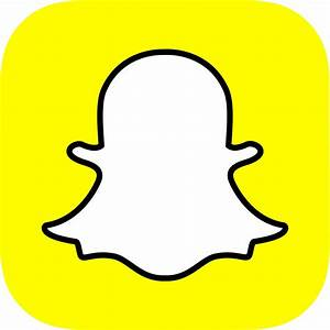 Snapchat ads enjoy warm reception from users, says ...