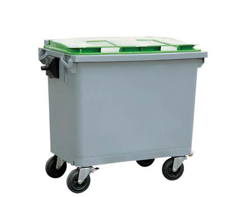bac cuisine bac poubelle meuble cuisine