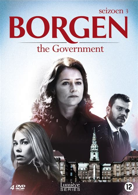 38 best Borgen images on Pinterest | Drama, Dramas and Tv series