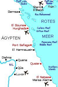 aegypten hotel fuehrer