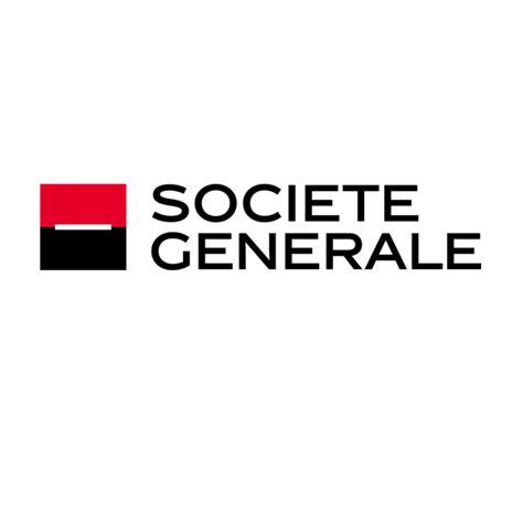 adresse siège société générale société générale av cassis 13470 carnoux en provence