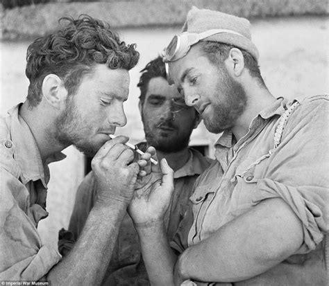 Cecil Beaton Photos Film Star Photographer Turned His