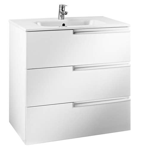 Bathroom Cabinets Under Basin