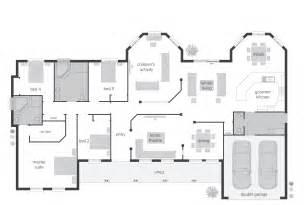 house for plans bungalow house designs australia house design ideas