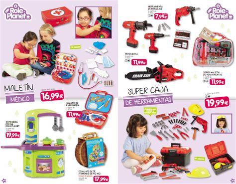 otros juguetes planet cat 225 logo de juguetes