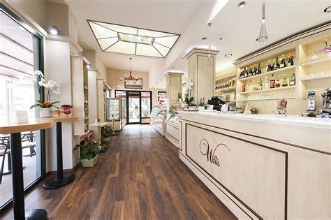 Arredi Bar Moderni by Arredamento Bar Classico Banconi Bar Omif Siena
