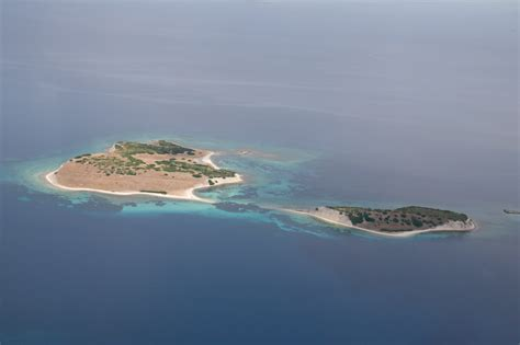 Ultimate Sw Adventures Boat Tour by Trips Airports A Flight All The Way Around Lesbos Lgmt