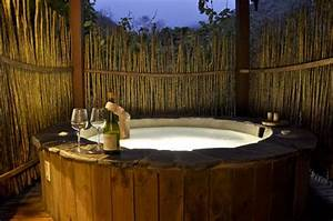 1000 images about costa rica honeymoon on pinterest for Costa rica honeymoon package