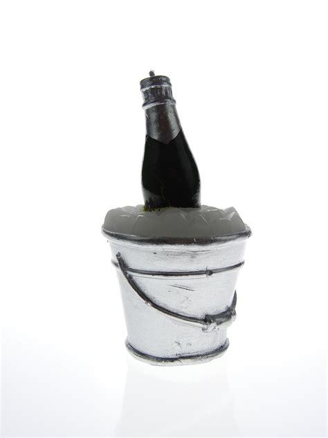 Flasche Dekorieren Ambiente Led Flaschen Deko Leere