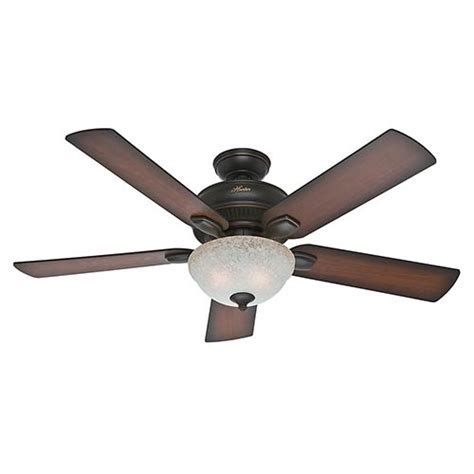ceiling fan dust repellent outdoor