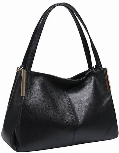 Bags Handbags Purse Leather Bag Designer Shoulder