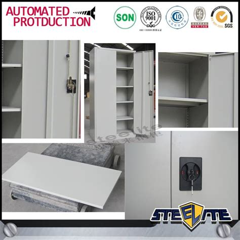 steel garage cabinets cheap all color on ral color sheet can be chosen c ustomization