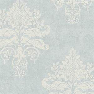 Best 25+ Damask wallpaper ideas on Pinterest