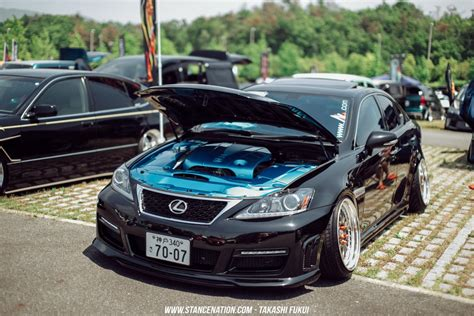 Drefess West Japan  Photo Coverage Stancenation