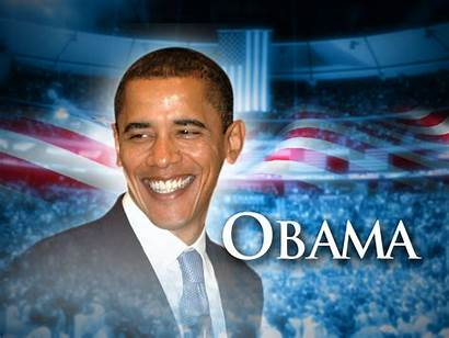 Obama Wallpapers Funny Barack Hussein Desktop Wallpapersafari