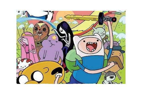 free download finn and jake games