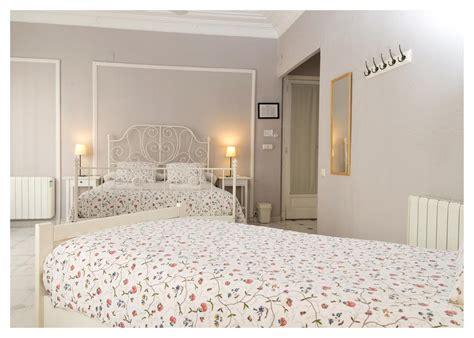 chambre hote valence chambres d 39 hôtes b b hi valencia canovas chambres d 39 hôtes
