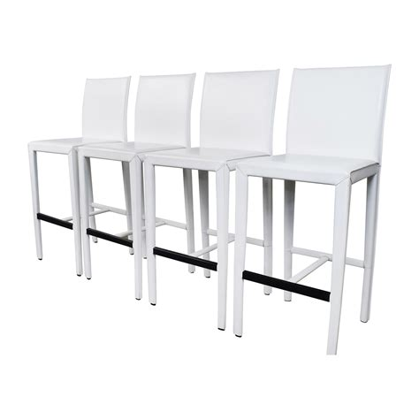 Crate And Barrel Folio Office Chair by 72 Crate And Barrel Crate Barrel Folio White