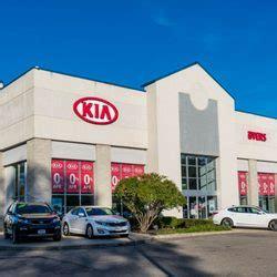 byers kia    reviews car dealers