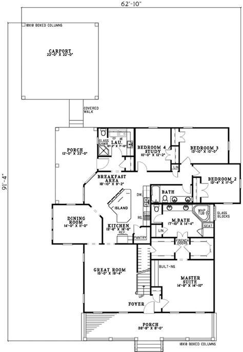 southwestern house plans southwest house plans southwestern house plans southwest home luxamcc
