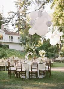 backyard wedding decor diy backyard wedding ideas 2014 wedding trends part 2