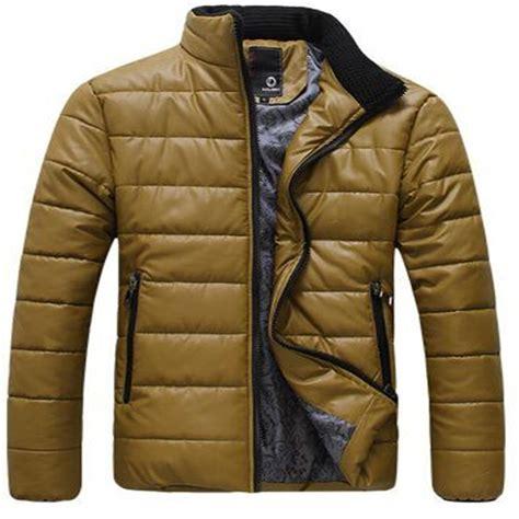 best parka coats best mens parka coats coat nj