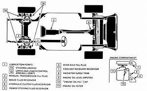 2015 Chevy Silverado Fuel Tank Parts Diagram  Chevy  Auto Wiring Diagram