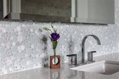 images of kitchen wall tiles 23 best backsplash and decorative wall tile images on 7497