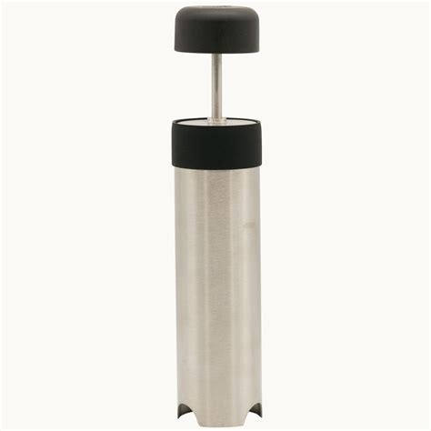 Free delivery on orders over £50. ROK Milk Frother - Espresso Unplugged Australia