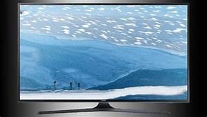 Fernseher Bei Otto Versand : bei otto un media markt technikprodukte leihen statt kaufen ~ Bigdaddyawards.com Haus und Dekorationen