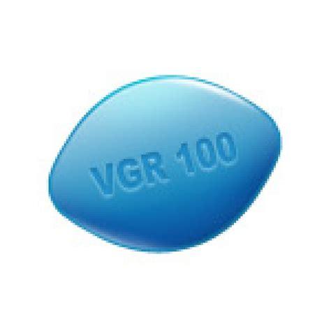 viagra usa cost jualpembesarpenisasli com agen resmi