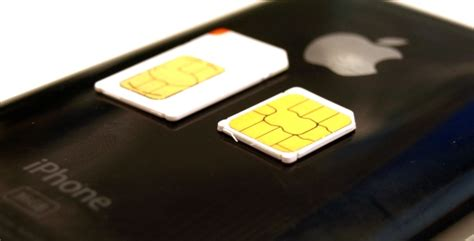 sim card for iphone 4 iphone 4 on tmo sims micro sims and cutters oh my