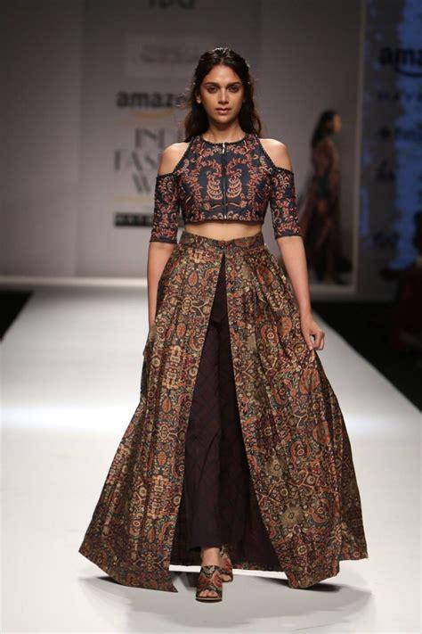 shruti sancheti india fashion week autumnwinter