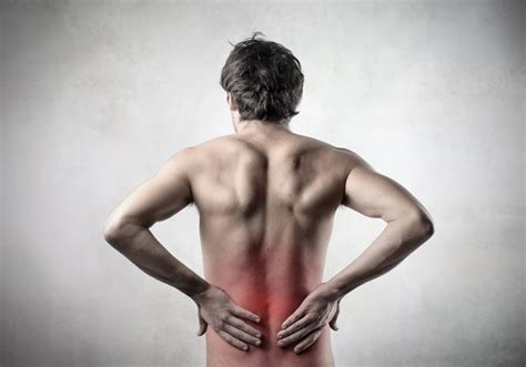 Exercise & Fitness For People With Back Pain & Back. Chinese Kitchen Buffalo Ny. Open Kitchen Living Room. Kitchen Ladders. Soapstone Kitchen Counters. Sarah Richardson Kitchen. El Dorado Kitchen. Kitchen Faucet Home Depot. Arnolds Country Kitchen