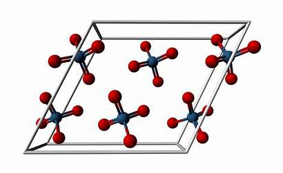 Osmium Tetraoxide Cell Unit Balls Viii Wikipedia